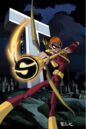 Speedy (Earth-Teen Titans).jpg