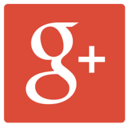 G+ icon.png