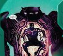 Wakanda Hulkbuster/Gallery