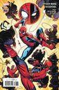 Spider-Man Deadpool Vol 1 8.jpg