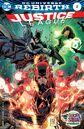 Justice League Vol 3 2.jpg