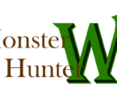 Monster Hunter Wildness