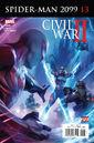 Spider-Man 2099 Vol 3 13.jpg