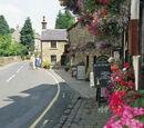 Chipenden
