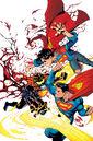 Superman Vol 4 4 Textless.jpg