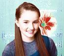 Cassandra McNally