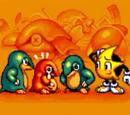 Imagens de finais (16-bit)