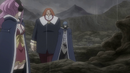 Jellal making his way to the others .png