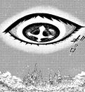 Irene Eye.png
