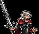 Martyr Phyla-Vell