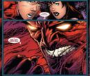 Mephisto (Earth-616) from Sensational Spider-Man Vol 2 41 0001.jpg