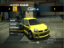 NFSUCPS2 Renault Clio V6.png