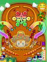 Sonic-Pinball-Party-Samba-de-Amigo-Table.png