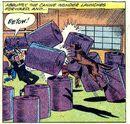 Ace the Bat-Hound Earth-One 0004.jpg