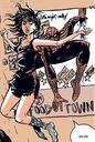 Heather Krolnek (Earth-616) from Spider-Man's Tangled Web Vol 1 15 0002.jpg