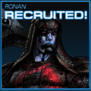 Ronan Recruited.png