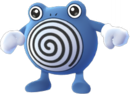 Poliwhirl-GO.png