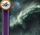 Skellige Storm (gwent card)