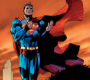 Superman Vol 2 213/Images
