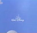 Walt Disney Pictures/Logo Variations