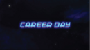 Career Day.png