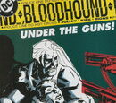 Bloodhound Vol 1 7
