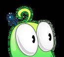 Energy Bean