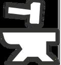 Tw3 icon blacksmith.png