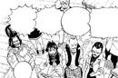Fairy Tail members regain hope in the war.png