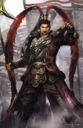 Lu Bu 15th Anniversary Artwork (DWEKD).jpg