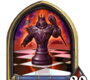 Black King (normal)