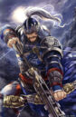 Xiahou Yuan 15th Anniversary Artwork (DWEKD).jpg