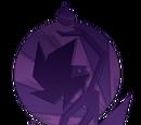Diamante Rosado
