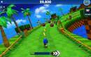 Green Hill (Sonic Dash) - Screenshot 2.png