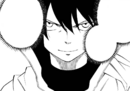 Zeref's intentions to crush Natsu and Mavis.png