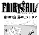 Chapter 481 Images