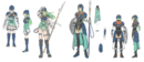 Nephenee concept.png