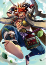 Miyamoto Musashi (TKD2).png