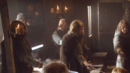 Tyrion in the inn.png
