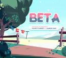 Beta/Transcripción Latinoamericana