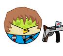 Agent Surge
