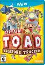 Caja de Captain Toad Treasure Tracker (América).jpg
