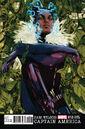 Captain America Sam Wilson Vol 1 12 Black Panther Variant.jpg