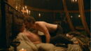 203 Renly Loras in bed.jpg