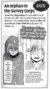 Armin's parents are dead.png