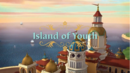 Island of Youth.png