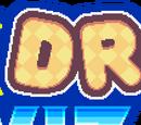 Drop Wizard