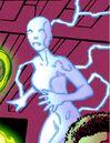 Juice (Hannah) (Earth-616) from All-New X-Men Vol 2 2 004.jpg