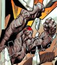 Pillar (Jeremy) (Earth-616) from All-New X-Men Vol 2 3 002.jpg