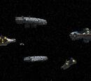 Rebelianci: Oblężenie Lothal/Galeria